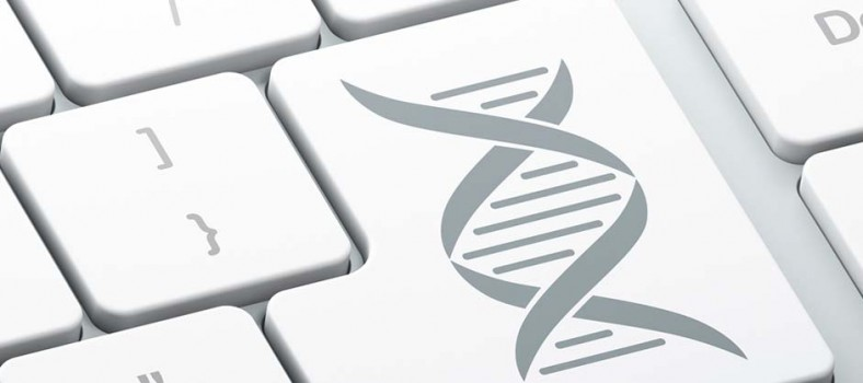 desktop_genetics_gene_ngs_illumina_epigenetics