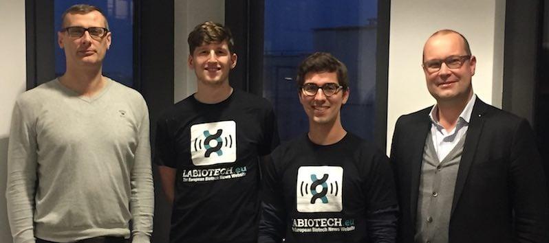 fundraising_labiotech_sven_fund