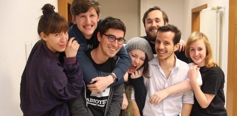fundraising_labiotech_team_fun