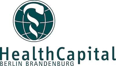 Health Capital