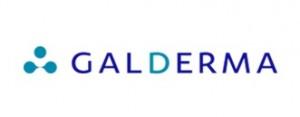 logo_galderma
