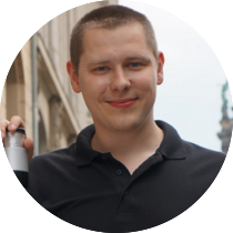 michal_mikulski_forbes_30_innovator_biotech