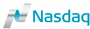 nasdaq_finance_biotech_2016