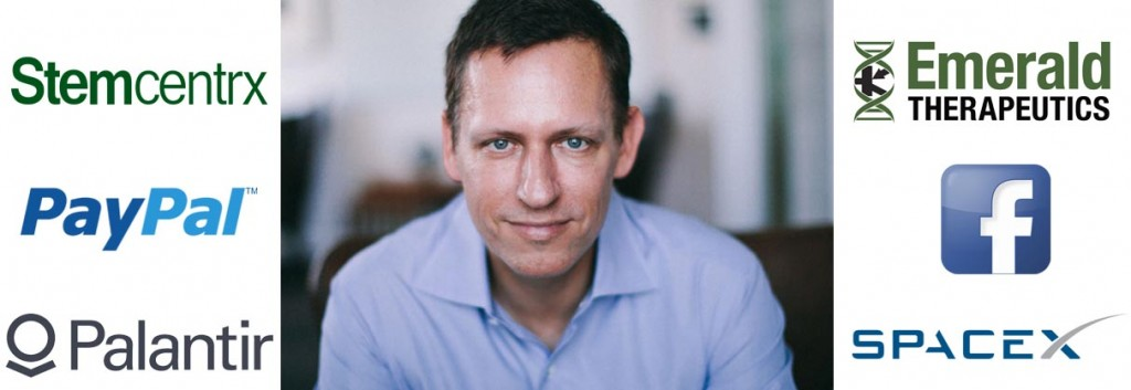 peter_thiel_facebook_emerald_spacex_paypal_biotech_investor