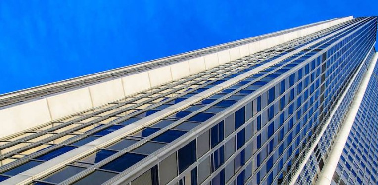 skyscraper_traffic_labiotech