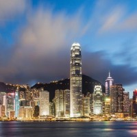 syngenta_hong_kong_china_monsanto_biotech_agribusiness