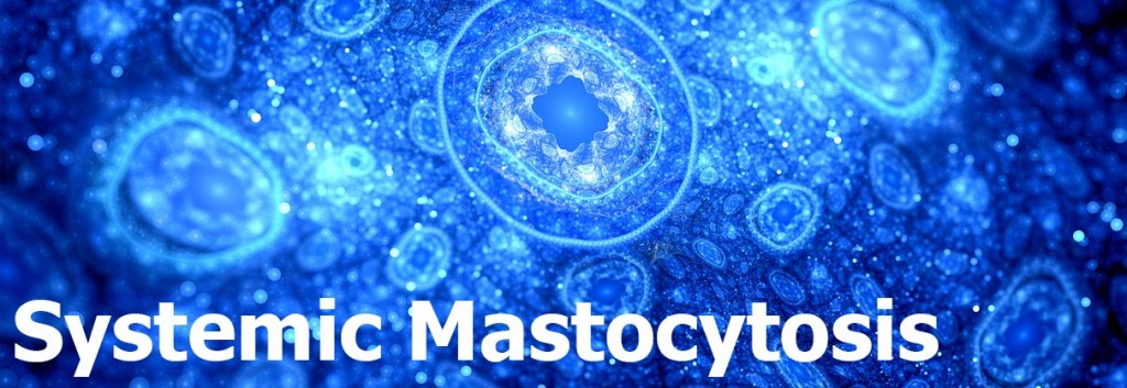 systemic_mastocytosis_rare_disease_day_2016_biotechsystemic_mastocytosis_rare_disease_day_2016_biotech