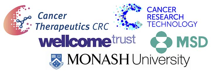 wellcome_crc_crt_ctx_cancer_research_monash_msd_merck