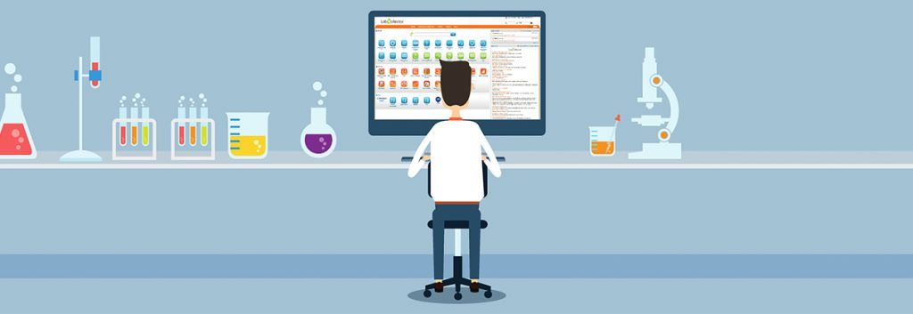 5 Steps To Transform Your Laboratory Into An Automated