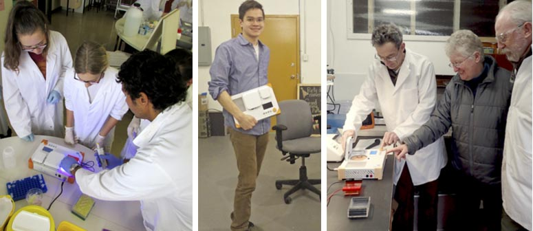 bento_lab_citizen_science_pcr_kickstarter_igem_synbio_philipp_boeing