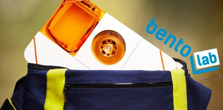 bento_lab_philipp_boeing_kickstarter_diy_bio_biohacking_ucl_igem
