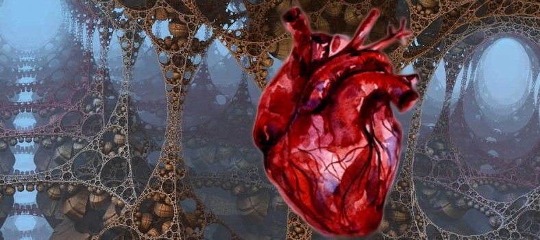 bionic_heart_patch_university_tel_aviv_tau_biomaterial_nanoelectronics_tissue_engineering_myocardial_infarction_heart_attack_nature_materials