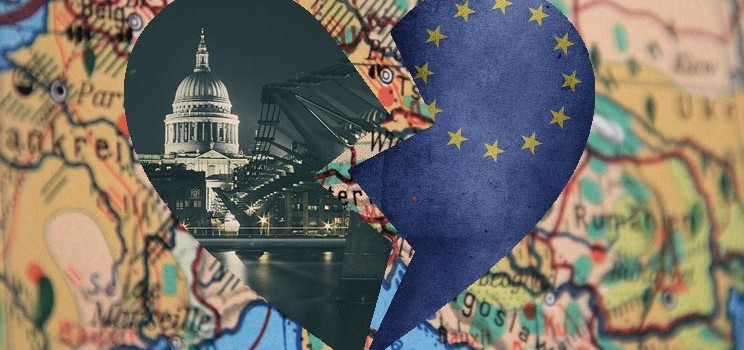 biotech_brexit_eu_referendum_UK_expat