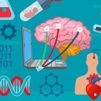 biotech_medtech_fund_endeavour_europe