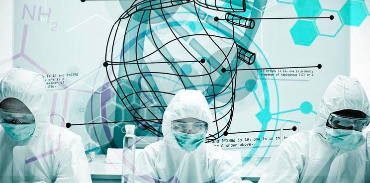 carmat_artificial_heart_biotech