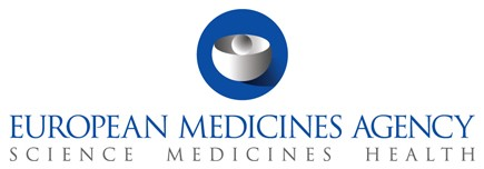 ema_prime_fda_breakthrough_therapies_european_biotech