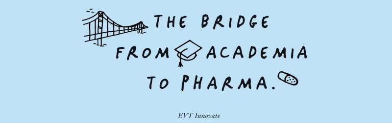 evotec_evt_innovate_topas_therapeutics