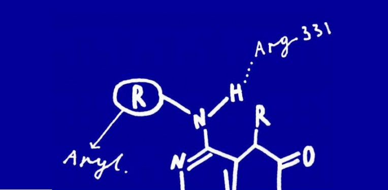evotec_topas_therapeutics_autoimmune_nanotechnology