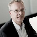 frank_hensel_htgf