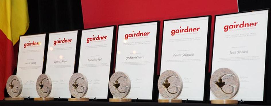 gairdner_award_hovarth_doudna_charpentier_crispr
