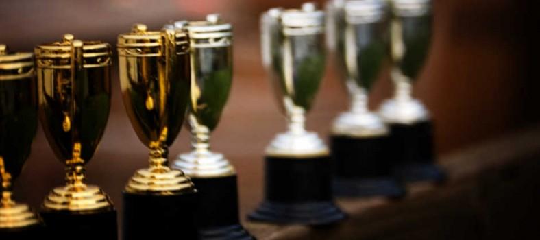 gairdner_awards_biomedical_research_crispr_hiv