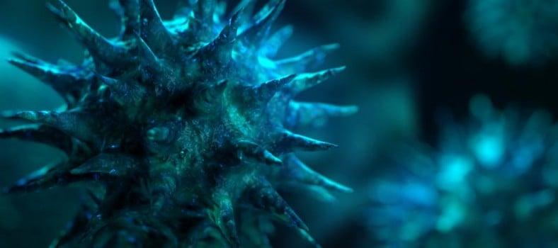 hiv_virus_vaccine_la_provence_retroviral_biosahntech_anrs