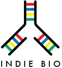 indiebio_eu_cork_synbio_accelarator