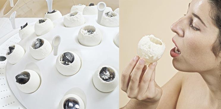 katharina_unger_julia_kaisinger_bioart_fungi_mutarium_design_geography_bioart_design