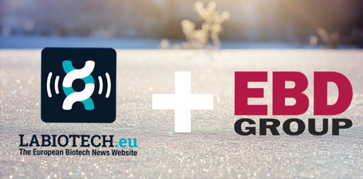 labiotech_bioeu-bioeurope_ebd_group_partnership
