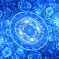 maat_pharma_autologous_microbiome_therapy