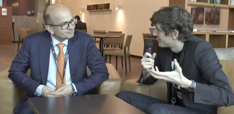 mission_therapeutics_sachs_interview_zurich_labiotech_biotech