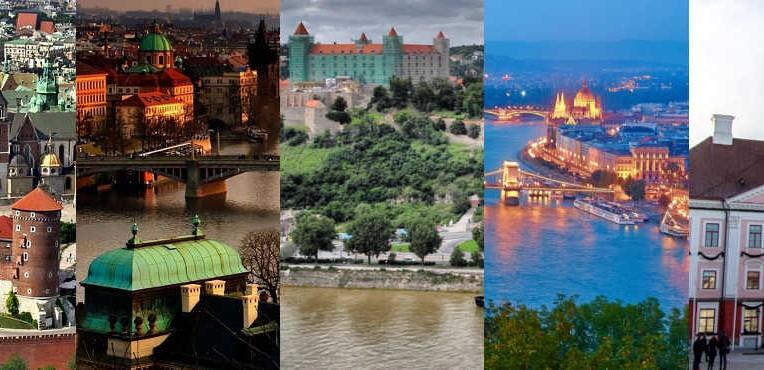 top_5_eastern_europe_biotech_selvita_sotio_solvo_axon_asper