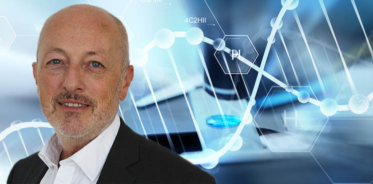Gensight_gene_therapy_biotech_bernard_gilly_labiotech