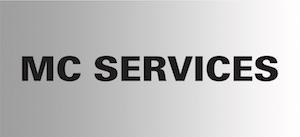 MC-Services