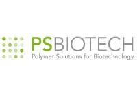 PS Biotech