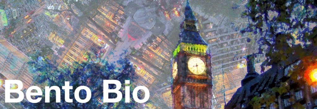 bento_bio_biotech_biohacking_london_top_industry