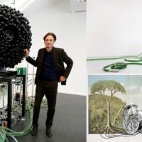 bioart_thomas_feuerstein_bioreactors_sculptures