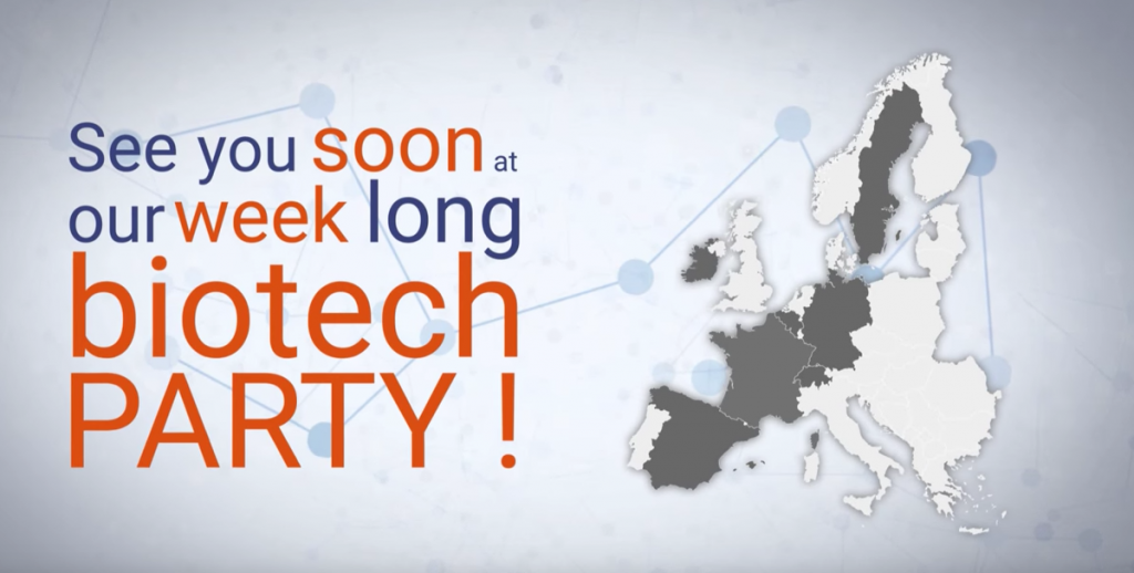 biotech_party_week_europe_industry_europabio_biotechnology_2016