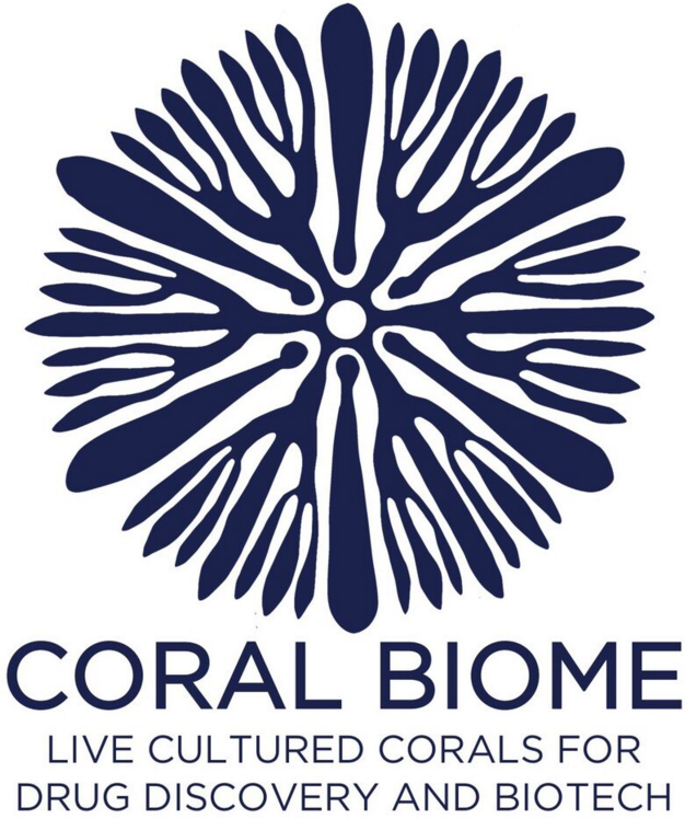 coral_biome_cancer_biotech_gault_palytoxin