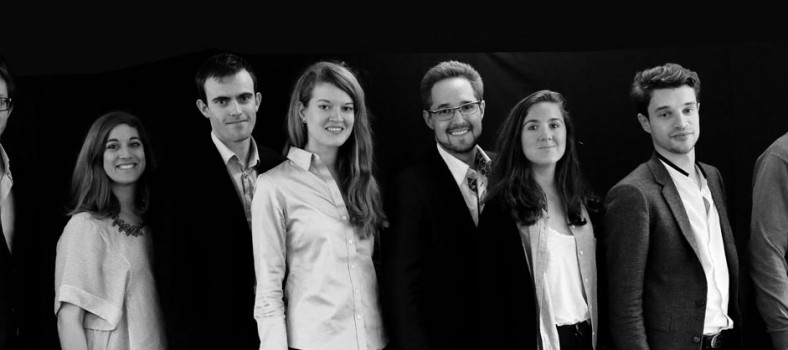 france_innovators_under_35_mit_tech_review_millidrop_glowee_biotech