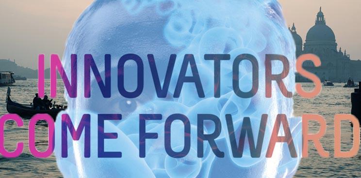 innovators_bioupper_biotech_evarplanning_panoxyvir_wrap_italy_startuP_biotech_accelerator_bioupper