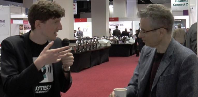 interview_biotrinity_labiotech_heptares
