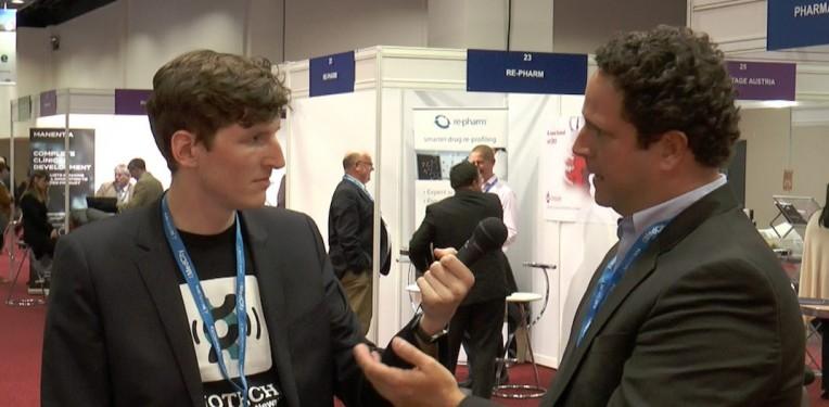 interview_biotrinity_labiotech_mucosis