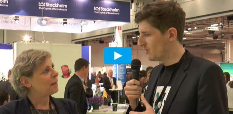 interview_herder_dilaforette