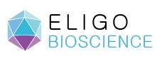 Eligo Biosciences