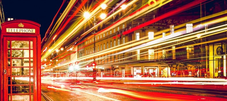 london_top_biotechs_pharma_industry_2016_pharma_biotechnology