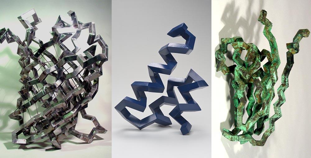 protein_biomolecule_sculpture_early_bioart_biodesign_design_julian_voss_andreae