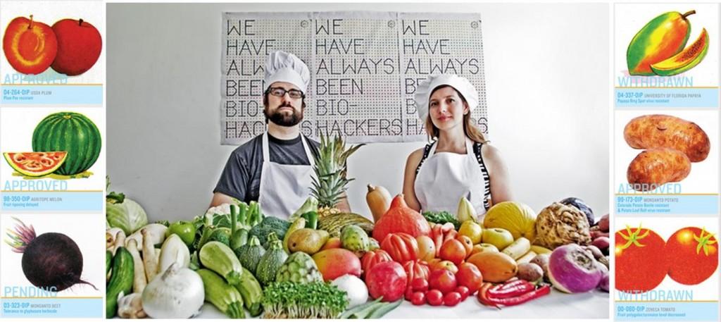 we_have_always_been_biohackers_bioart_denfeld_kramer_bioart_food_gmo_transgenic_biotech