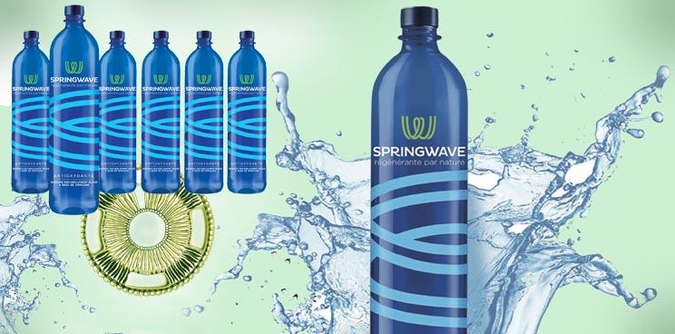 Springwave_spirulina_algae_microalgae_biotech_drink_hong_kong_facebook_drink_algama