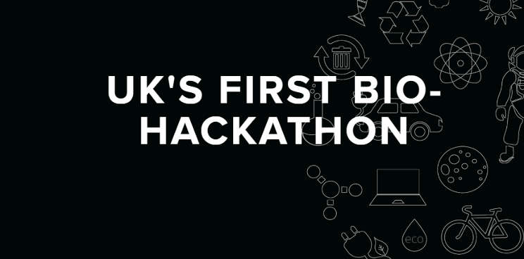biohackathon_cambridge_synbio_hackathon_uk